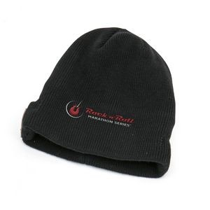 Runner Wireless Beanie