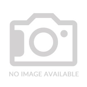 50/pz scuro rame nero kilt spille di sicurezza/ Yeqin TM /38/mm 3,8/cm